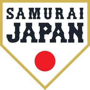 野球日本代表「侍ジャパン公式アンセム~結束~」